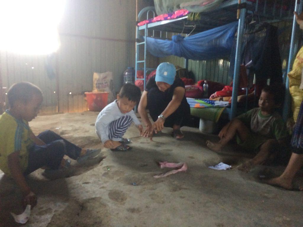 Nguyễn Văn Thuận