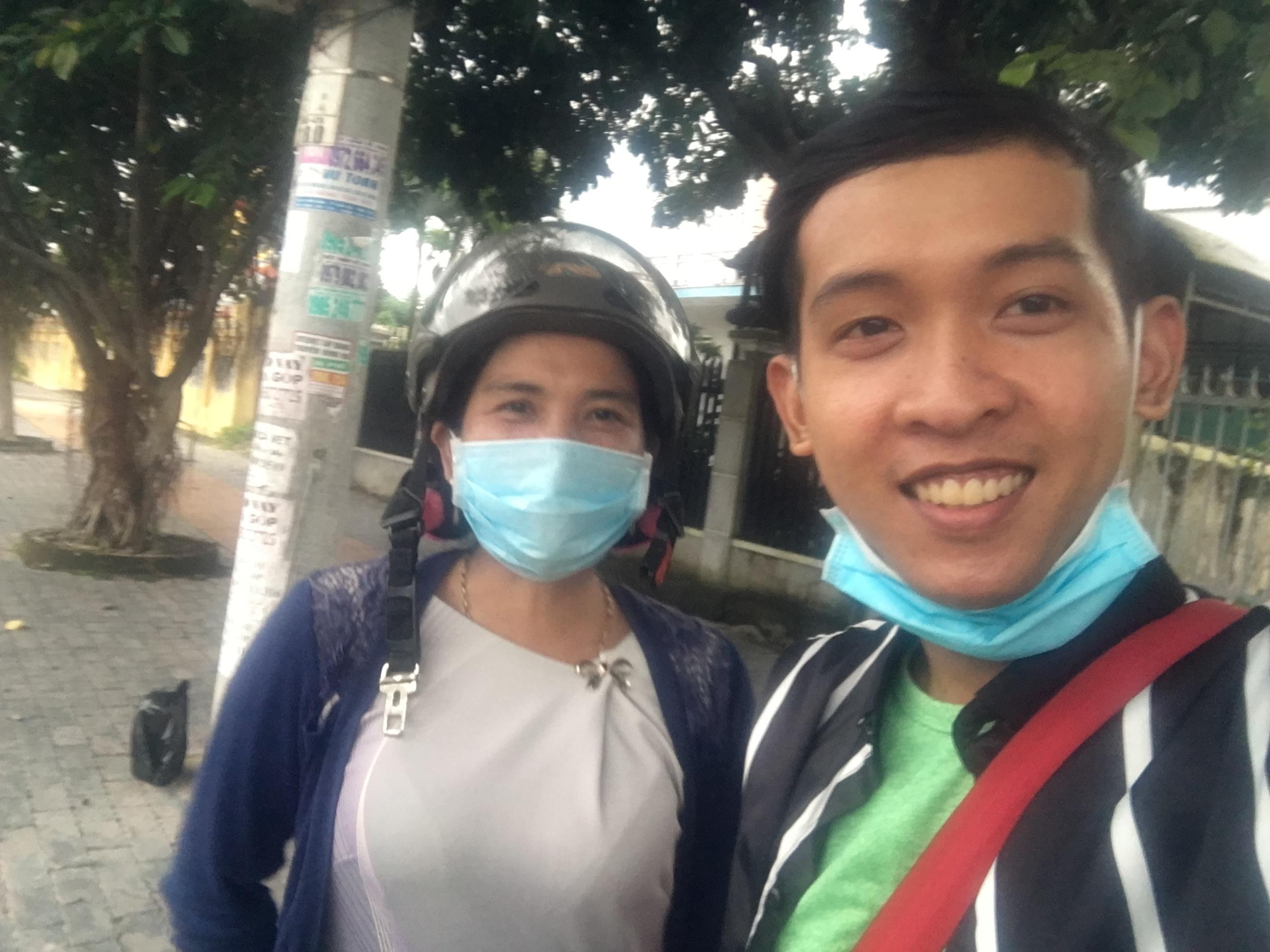 Nguyễn Tôn Quốc Tín
