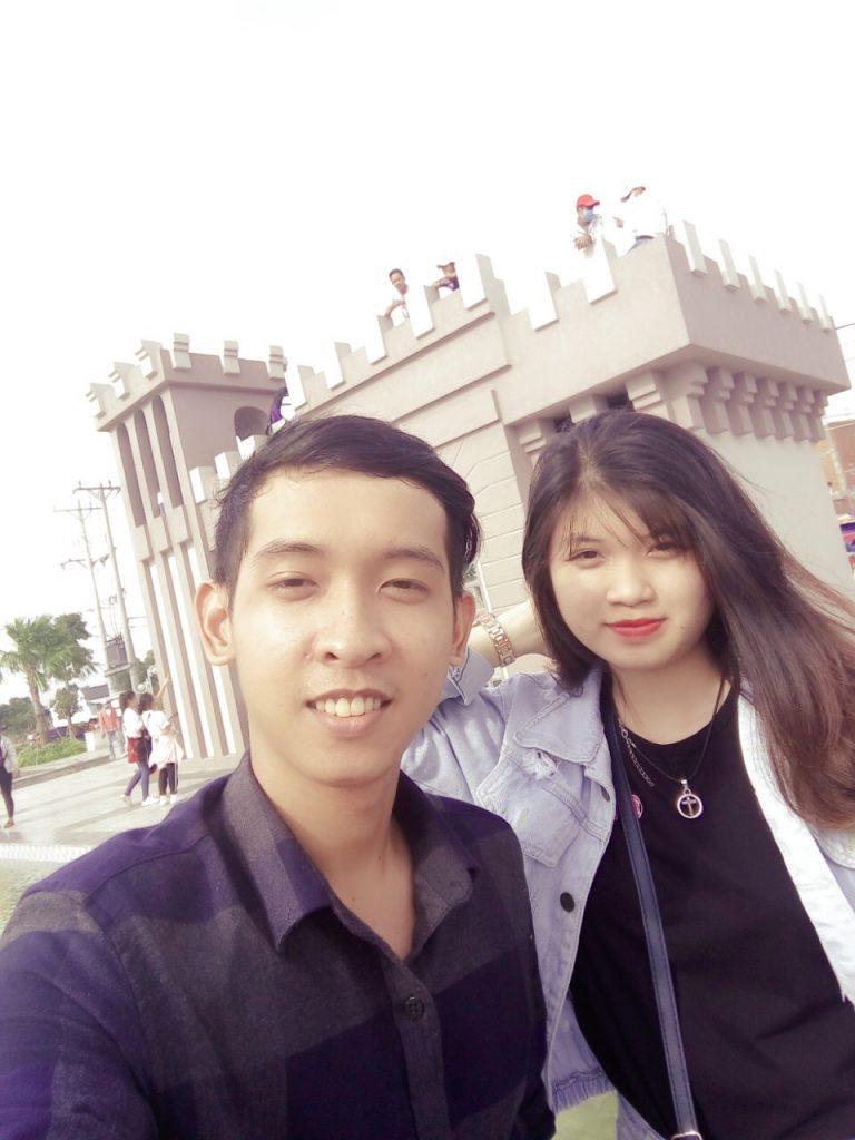 Nguyen ton quoc tin