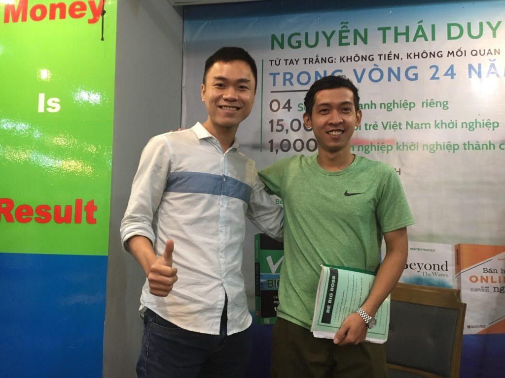 Lê Quang Ánh