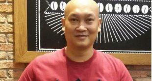 Anh Trần Thanh Hoàng