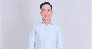 Anh Nguyễn Hoàng Lộc